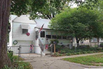 6336 Wirt Street Omaha, NE 68104 - Image 1