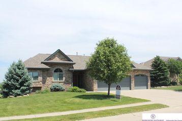 6811 N 162 Street Omaha, NE 68116 - Image 1