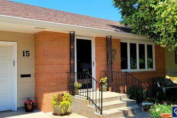 15 Eastridge Avenue York, NE 68467 - Image 1