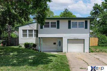 6630 Laurel Avenue Omaha, NE 68104 - Image 1