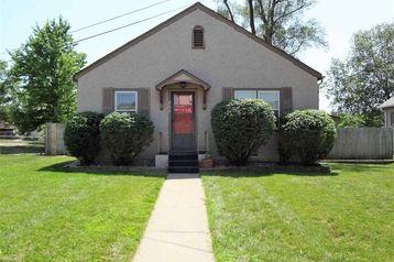 209 W Church Street Valley, NE 68064 - Image 1