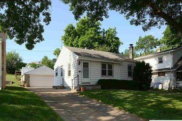 3525 Drexel Street Omaha, NE 68107 - Image 1