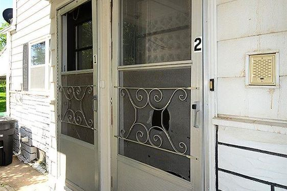 3523 Madison Street - Photo 3