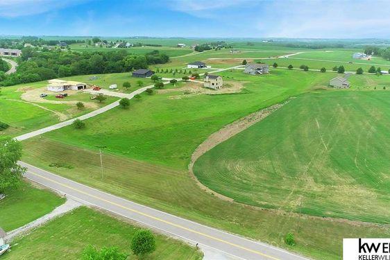 1813 Rock Bluff Road - Photo 2