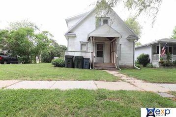 3301 N 54TH Street Lincoln, NE 68504 - Image 1