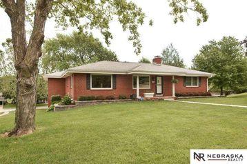 1427 N 98 Street Omaha, NE 68114 - Image 1