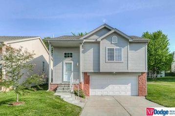 15024 Tibbles Street Omaha, NE 68116 - Image 1