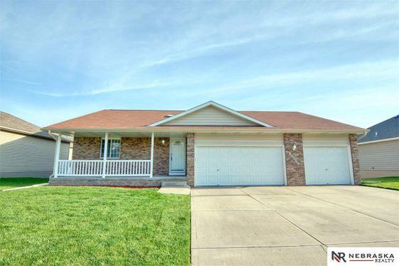 15806 Timberlane Drive Omaha, NE 68136