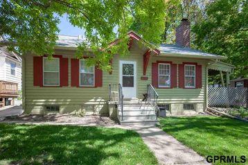 5010 Lafayette Avenue Omaha, NE 68123 - Image 1