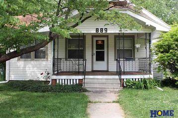889 S 35th Street Lincoln, NE 68510 - Image 1