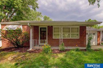 3331 N Cotner Boulevard Lincoln, NE 68507 - Image 1