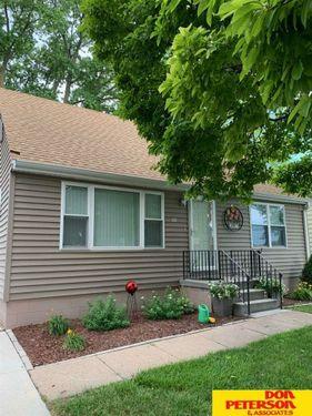 1445 N Lincoln Avenue Fremont, NE 68025