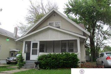 1710 Sahler Street Omaha, NE 68110 - Image