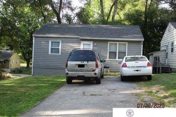 3803 Spencer Street Omaha, NE 68111 - Image