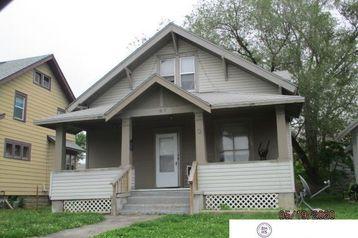 3927 Florence Boulevard Omaha, NE 68110 - Image