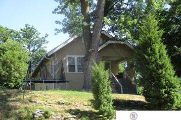 3162 Curtis Avenue Omaha, NE 68111 - Image