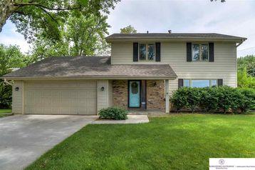 11206 Taylor Street Omaha, NE 68164 - Image 1