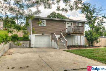 4768 Lakewood Drive Blair, NE 68008 - Image 1