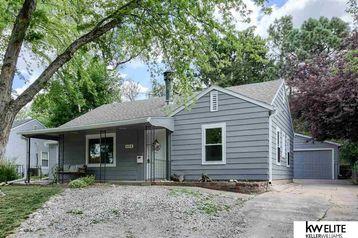 420 S 40th Street Lincoln, NE 68510 - Image 1