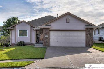 13903 Springview Drive Papillion, NE 68133 - Image 1