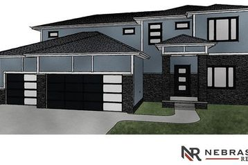 5007 Heartland Drive Papillion, NE 68133 - Image 1