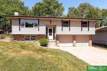 4234 Terrace Drive Omaha, NE 68134 - Image 1