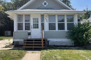 4530 S 16 Street Omaha, NE 68107 - Image 1