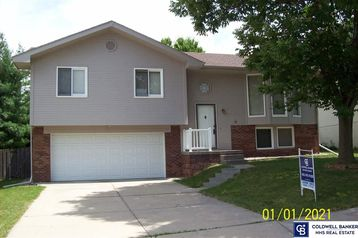 1523 N 144th Avenue Omaha, NE 68154 - Image 1