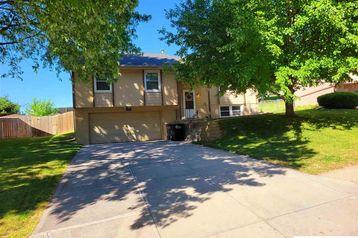 11202 Corby Street Omaha, NE 68164 - Image 1