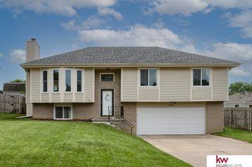 13641 Atwood Avenue Omaha, NE 68144 - Image 1