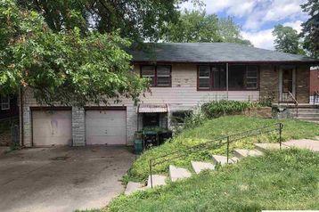 6136 Hamilton Street Omaha, NE 68132 - Image 1