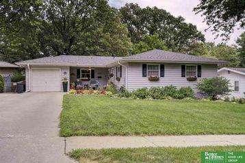 5027 S 79th Avenue Ralston, NE 68127 - Image 1