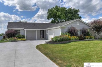 3350 N 207 Terrace Elkhorn, NE 68022 - Image 1