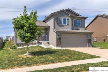 17016 Rampart Street Omaha, NE 68136 - Image 1