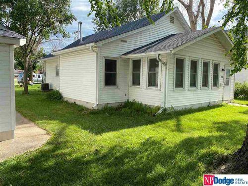 1435 Front Street Blair, NE 68008