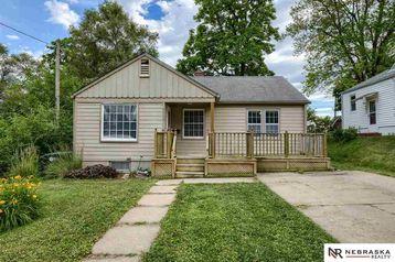 5111 Pierce Street Omaha, NE 68106 - Image 1