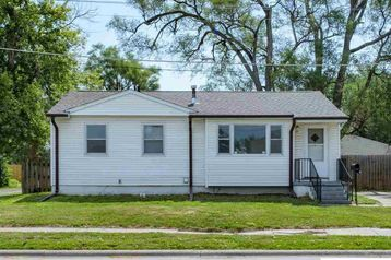 821 S 29Th Street Council Bluffs, IA 51501 - Image 1