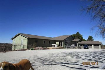 4617 county Road Fort Calhoun, NE 68023 - Image