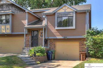 3313 Comstock Avenue Bellevue, NE 68123 - Image 1