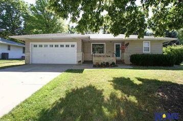 1390 Walnut Street Syracuse, NE 68446 - Image 1