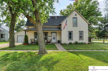 608 N 17 Street Ashland, NE 68003 - Image 1