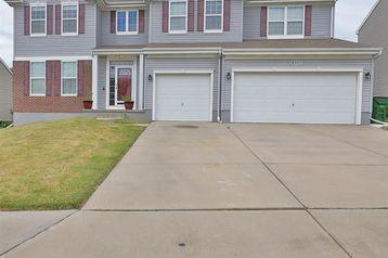 8910 N 157th Street Bennington, NE 68007 - Image 1