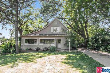 1322 Bellevue Boulevard Bellevue, NE 68005 - Image 1
