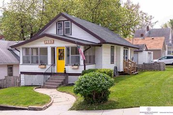 3653 Charles Street Omaha, NE 68131 - Image 1