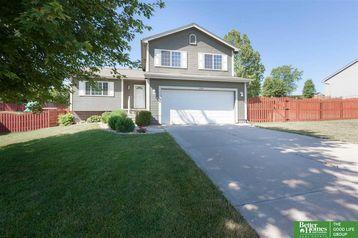 2809 W Parkside Drive Bellevue, NE 68123 - Image 1