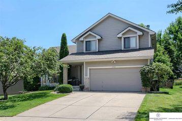 13521 Boyd Street Omaha, NE 68164 - Image 1