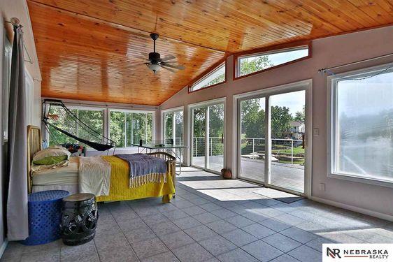 1524 Trumball Terrace - Photo 3