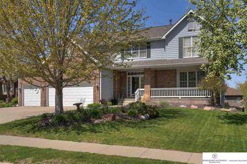 17226 Cinnamon Street Omaha, NE 68135 - Image 1