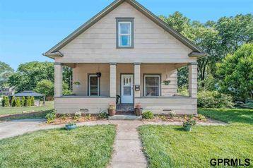 6516 Emmet Street Omaha, NE 68104 - Image 1