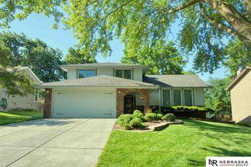 14611 Jefferson Street Omaha, NE 68137 - Image 1